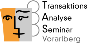 Transaktionsanalytisches Seminar Vorarlberg